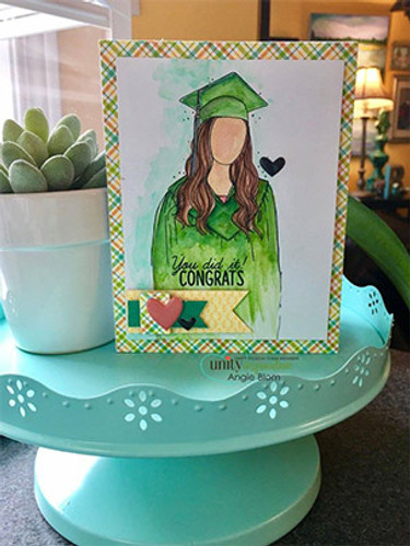 Graduation Wishes