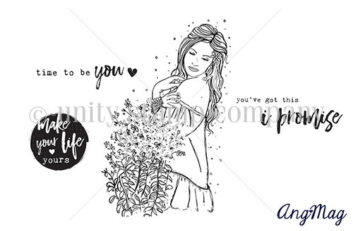 Your Life Yours