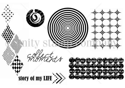 Full Circle Moment {lol 11/13}