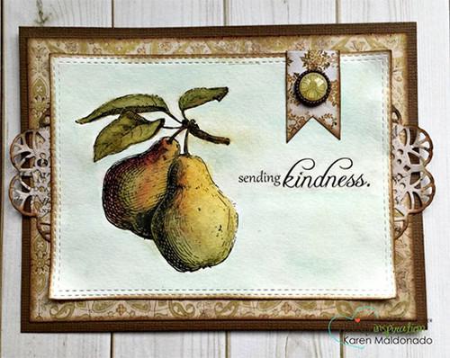 Sending Kindness