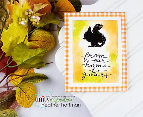 Flowers, Foliage & Fall {kom 9/17}
