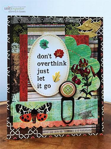 Let It Go {smak 12/17}