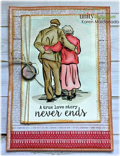 Promise Always