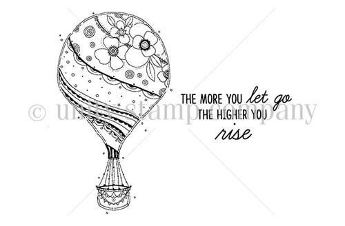 Rise Up {uu 2/18}