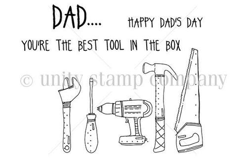 Best Tool In The Box