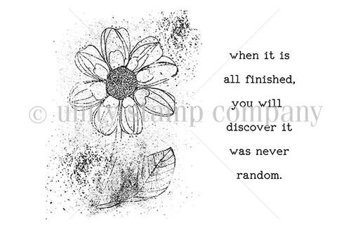 Never Random {lol 7/18}