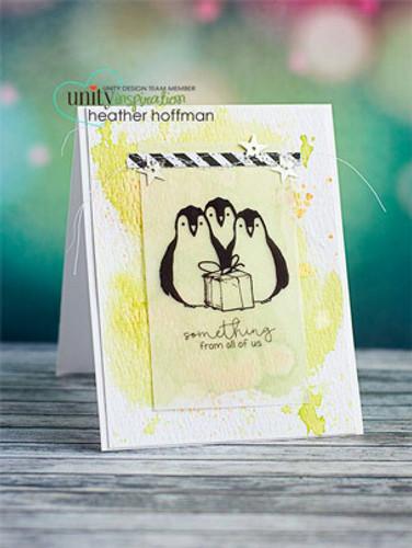 Penguin Pals