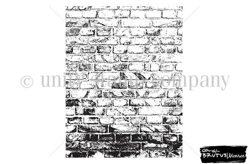 Hit the Brick