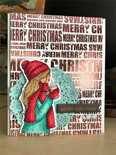 Christmas Over/Again