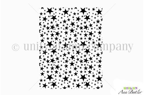 Star Burst {background}