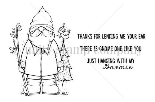 Lending Your Ear