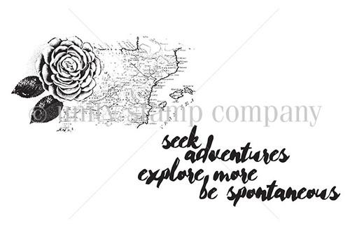 Spontaneous {lol 3/19}