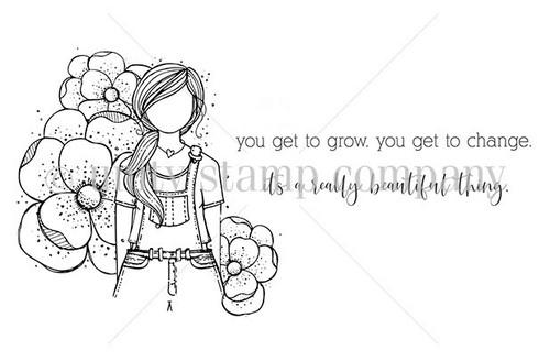 Grow & Change