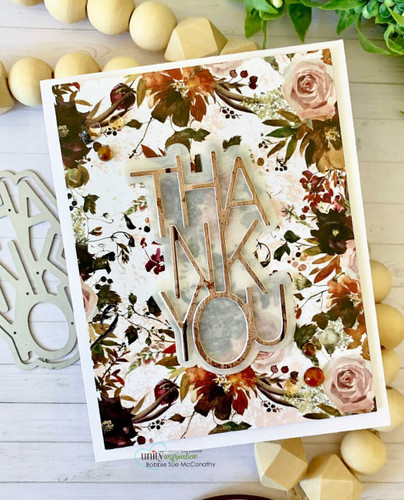 Autumn Dream {Paper Pack}