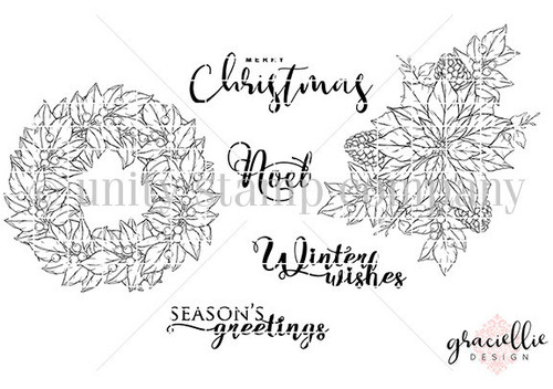 Warmth of Christmas