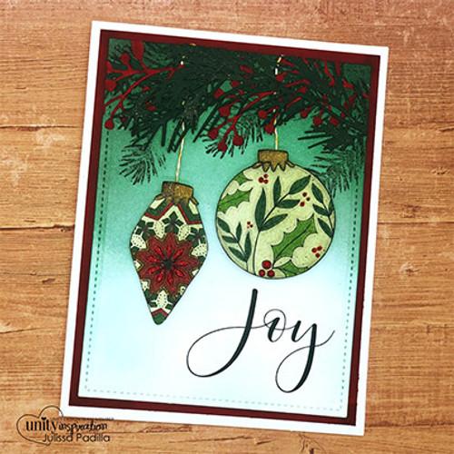 Joy Joy {uu 10/19}