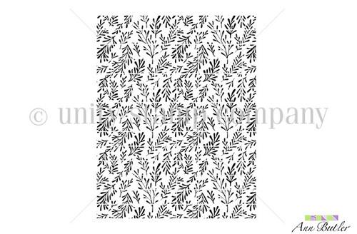 Seedlings {background}