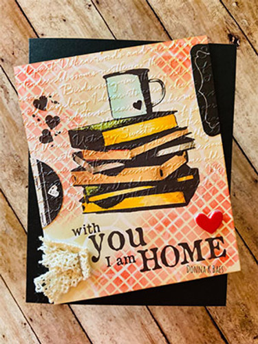 Home With You {smak 12/19}