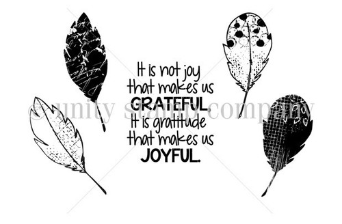 Grateful Joy {LOL 9/15}