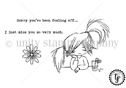 Feeling Off