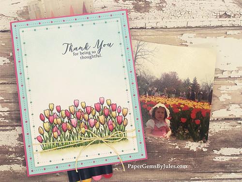 Spring & Things {kom 3/20}