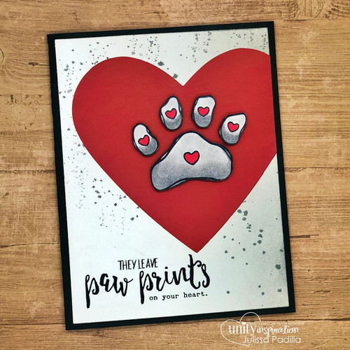 Fur Baby Love