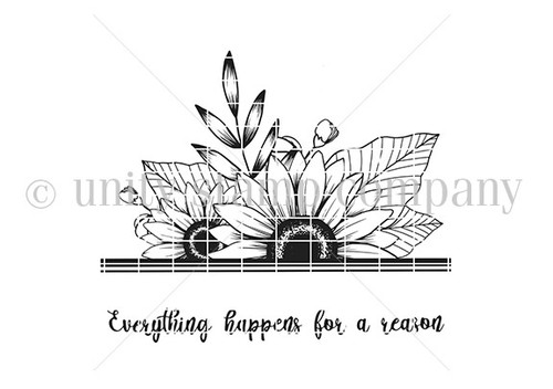 Everything Happens for a Reason {uu 6/20}