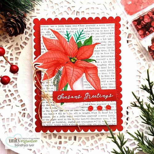 A Little Christmas Carol