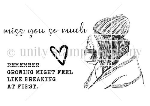 Take a Break {uu 12/20}
