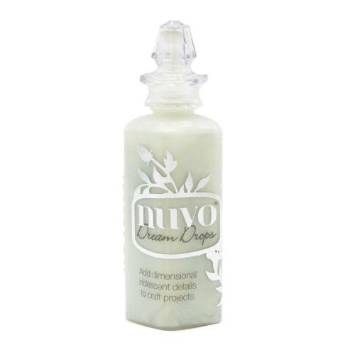 {Enchanted Elixir} Nuvo Dream Drops