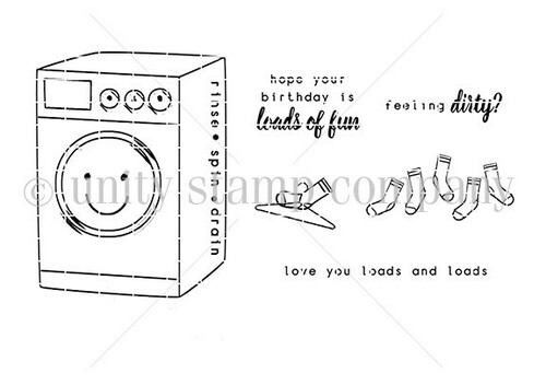 Loads and Loads