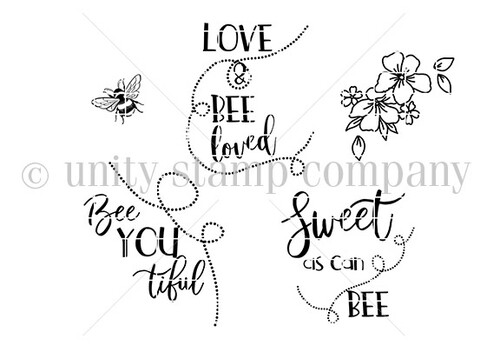 Love & Bee Loved