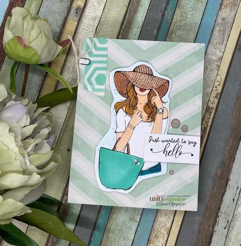 Magical Summer Days {kom 6/21}