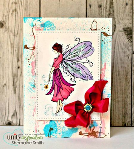 Dragonflies and Fairies