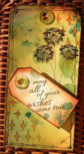 True Wishes