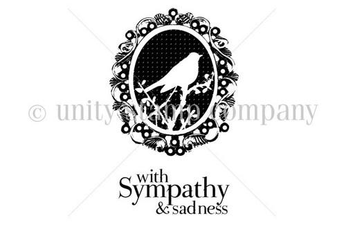 Sympathy & Sadness