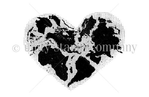 World of Unity