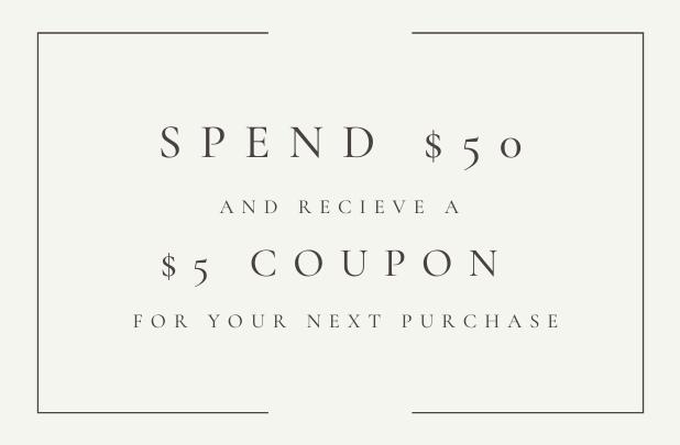 -5-coupon.png