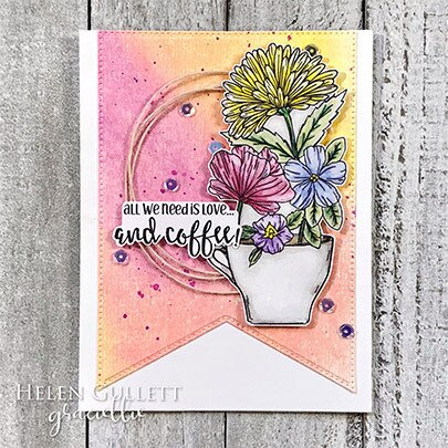 coffee-flowers-5-94018.1529338112.1280.1280.jpg