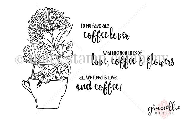 gd-1493a-coffee-flowers-93208.1528898198.1280.1280.jpg
