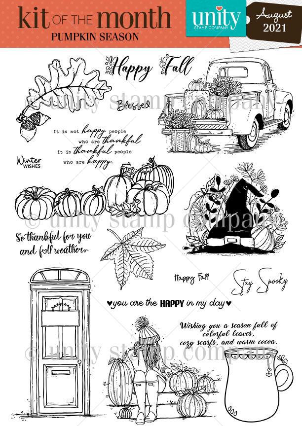 pumpkin-season-august-2021-kom.jpg