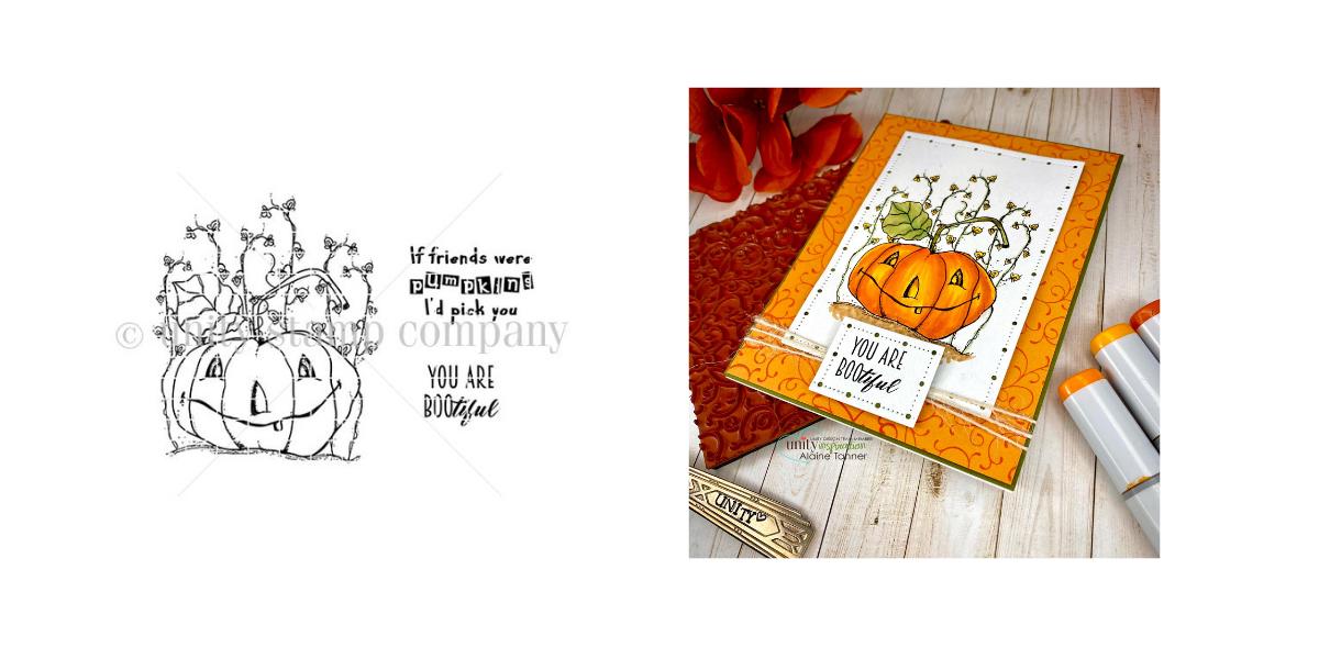pumpkinfreebie.png