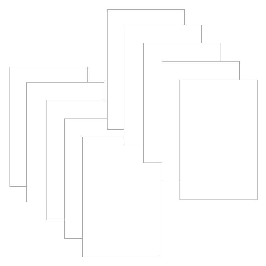 short-white-01-89832.1524683398.1280.1280.jpg
