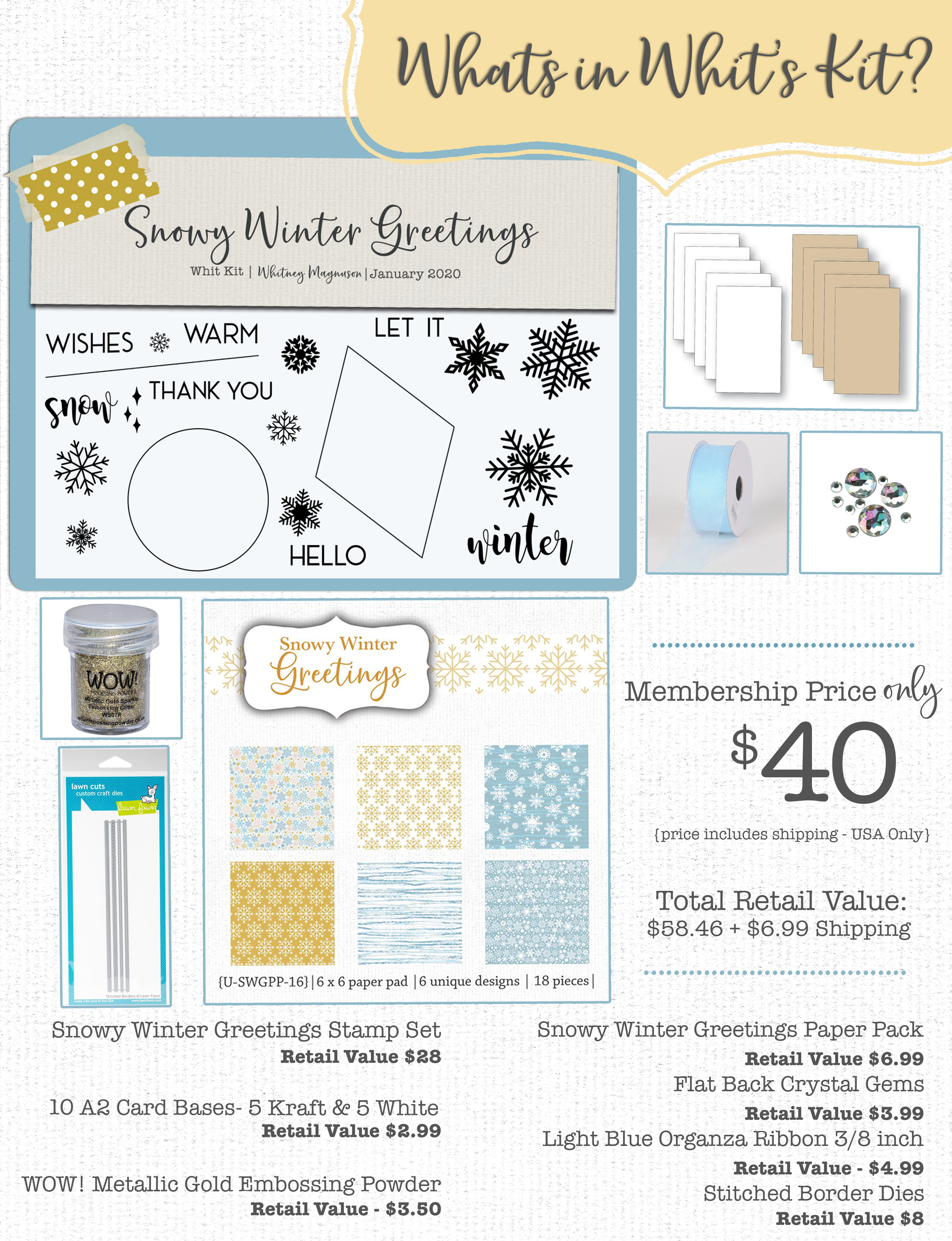 whit-kit-packaging-january-202.png