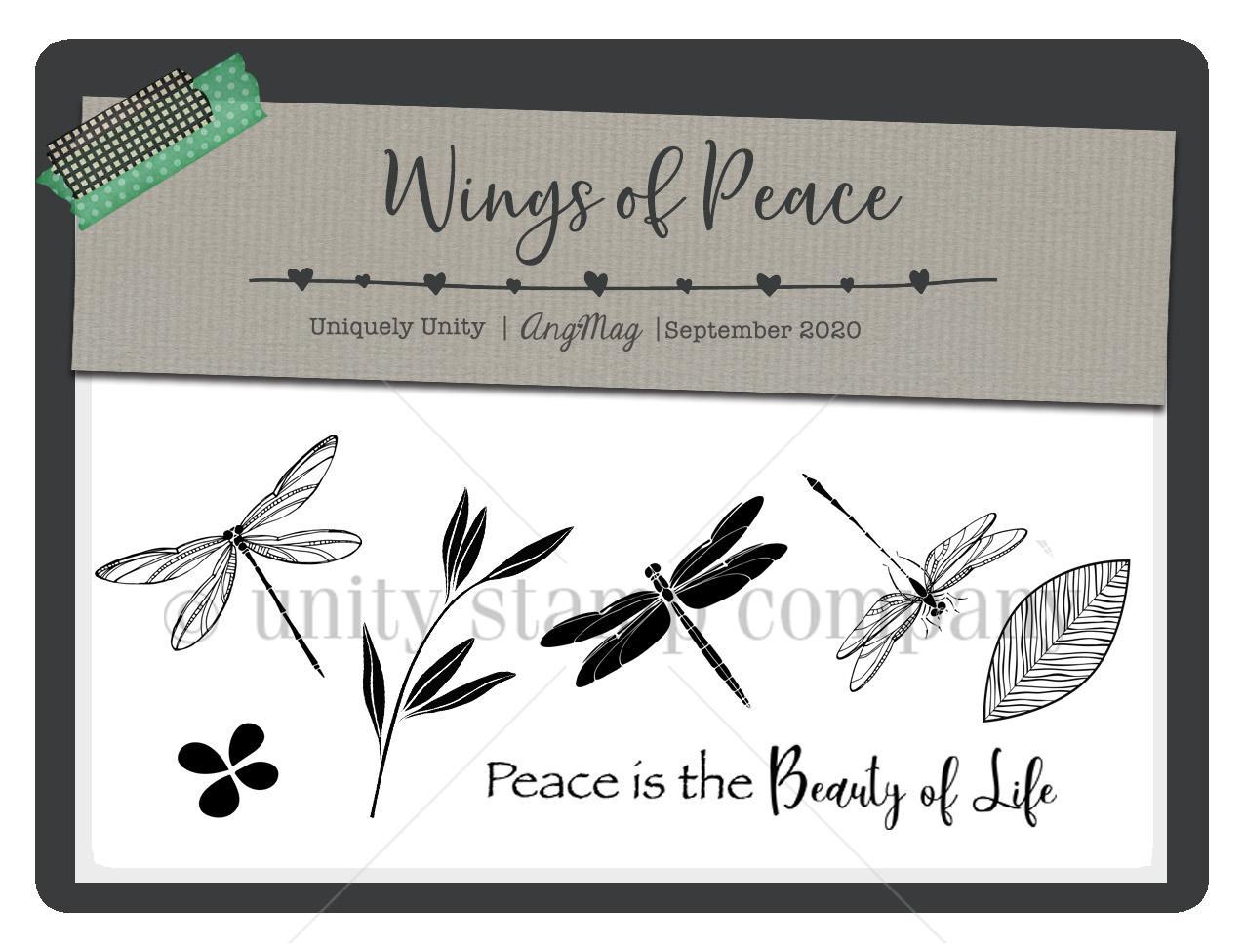 wings-of-peace.jpg