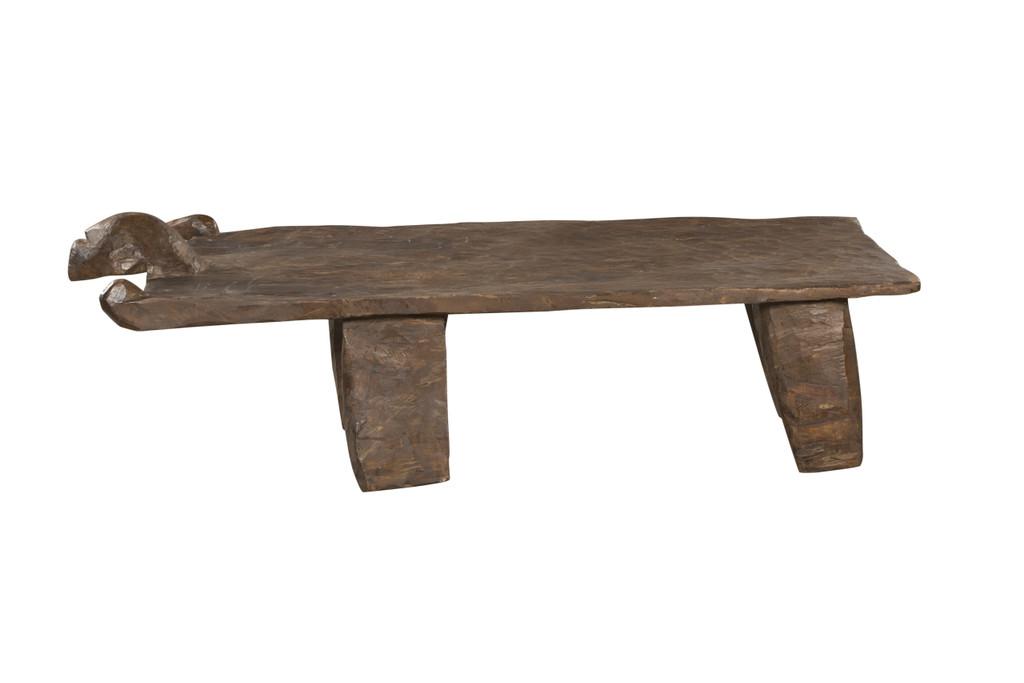 Nagaland Table - 4