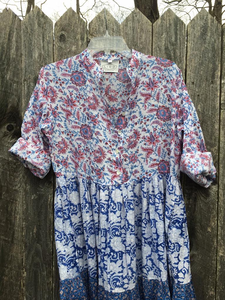St. Trop Dress #27