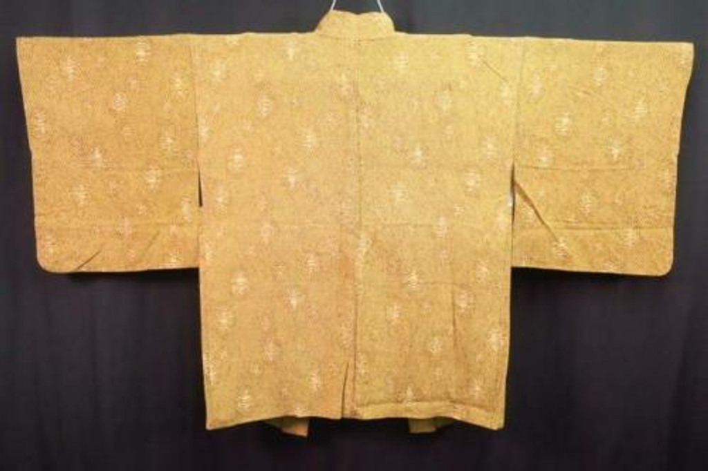 Kimono - 9