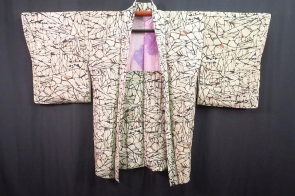 Kimono - 11