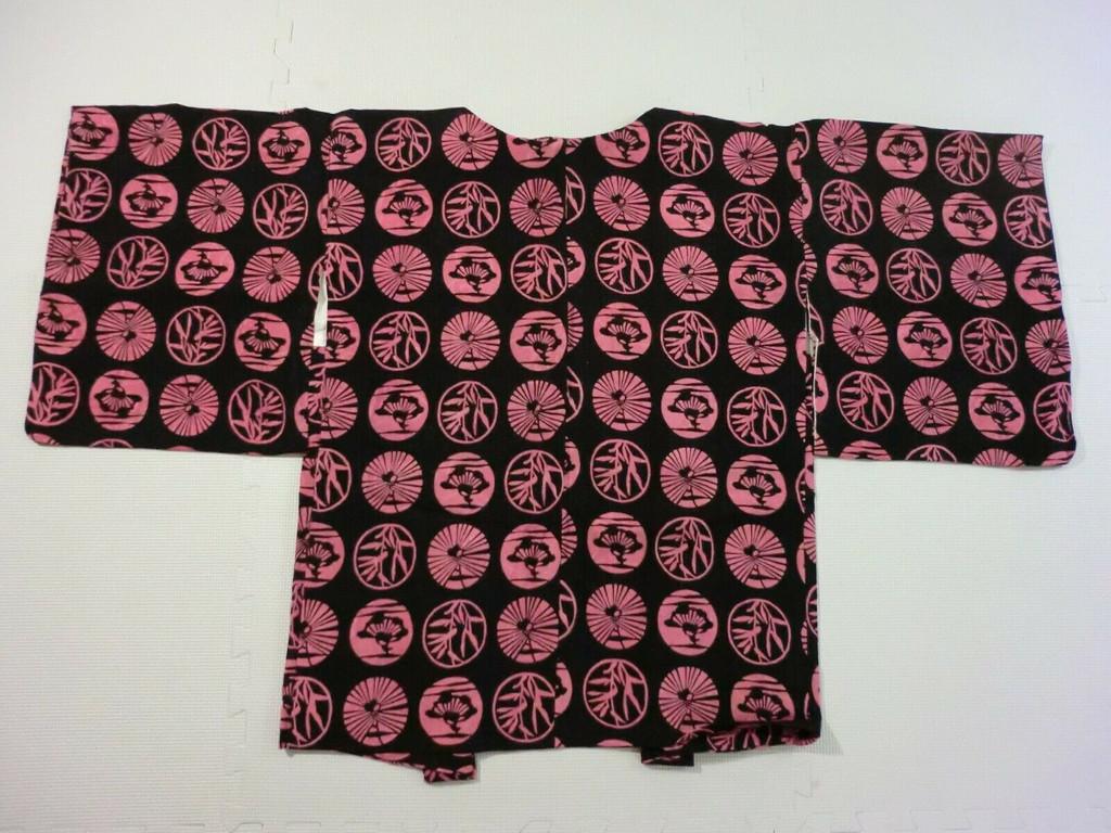 Kimono - 15